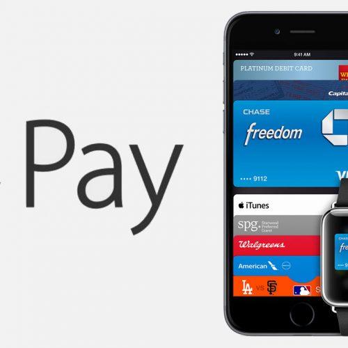 アップル幹部、Apple Payのアジア・欧州対応を急ぐと語る