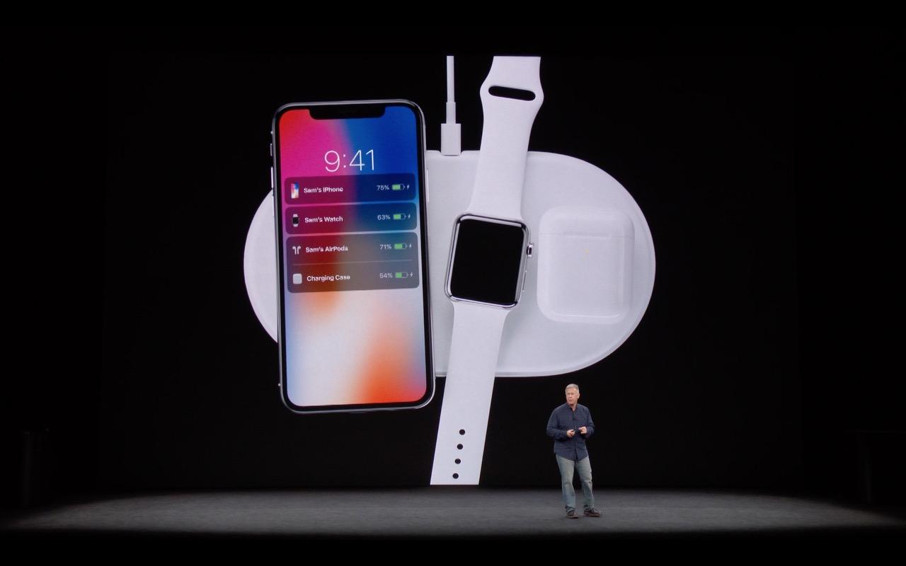 Appleのサイトから消えた「AirPower」 問題だらけで2019年春までの発売もなし?