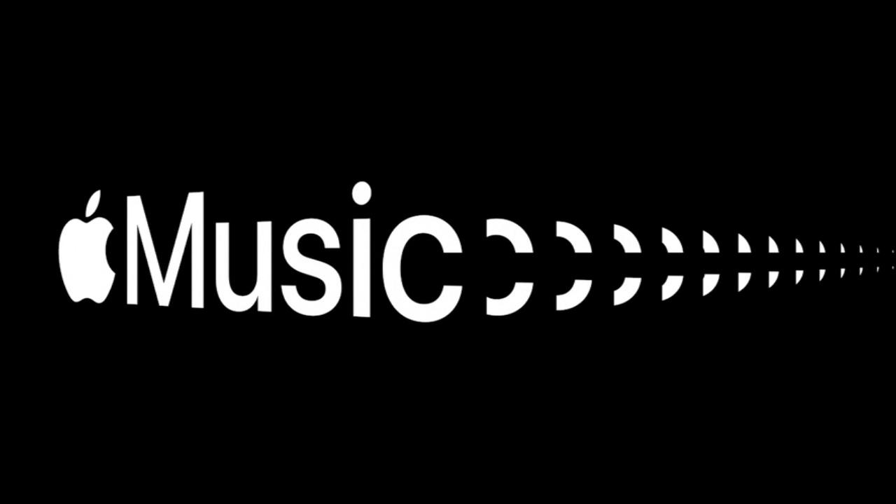 "Apple Musicがハイレゾ対応へ。サイトから""ハイレゾロスレス""の記述見つかる"