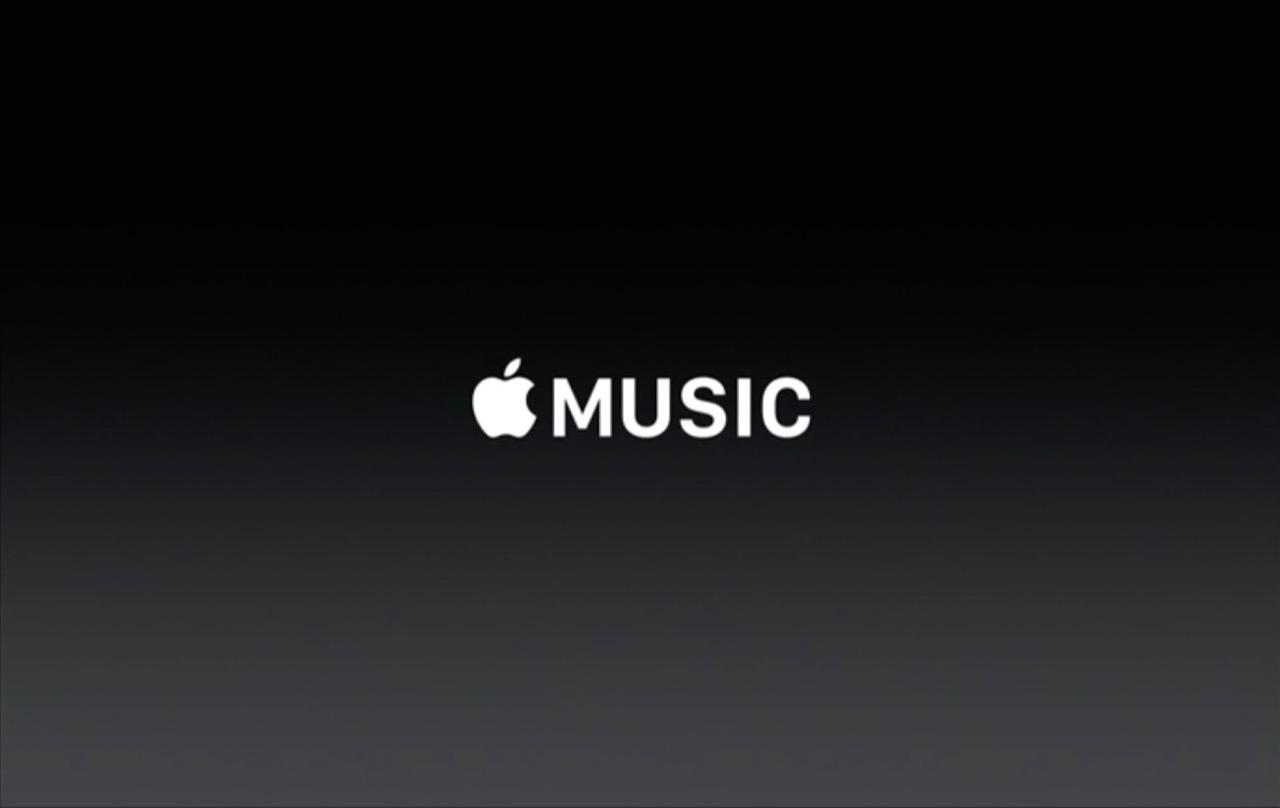 Apple Music、海外は3000万曲で日本はたったの数百万曲に?いやそうではない