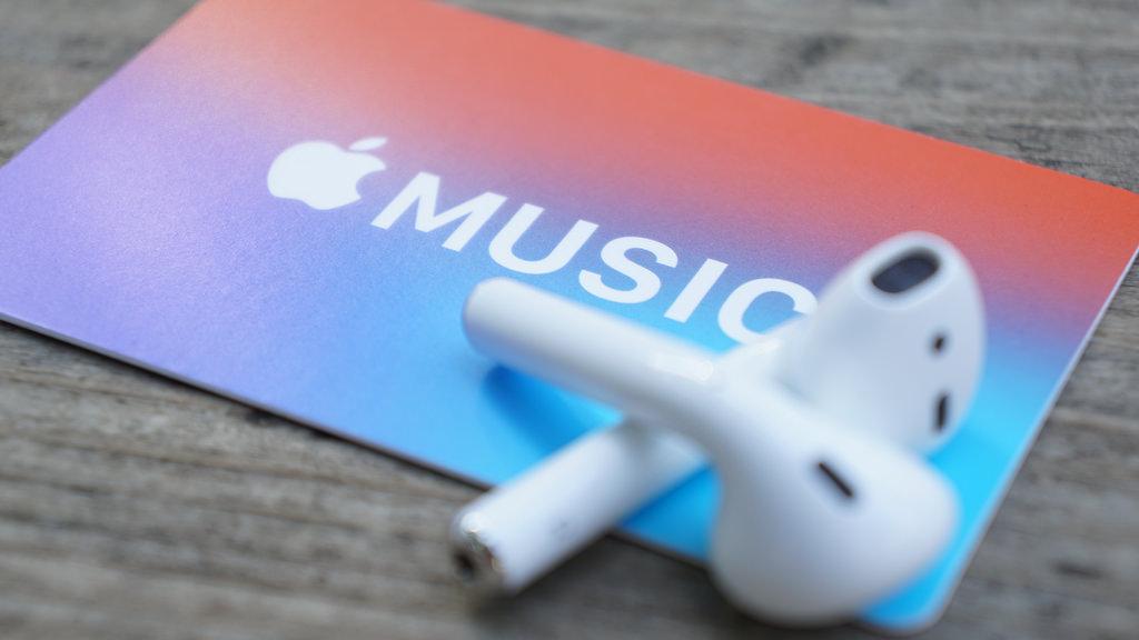 「Apple Music」に新プラン登場、2ヶ月無料のおトクな1年プラン
