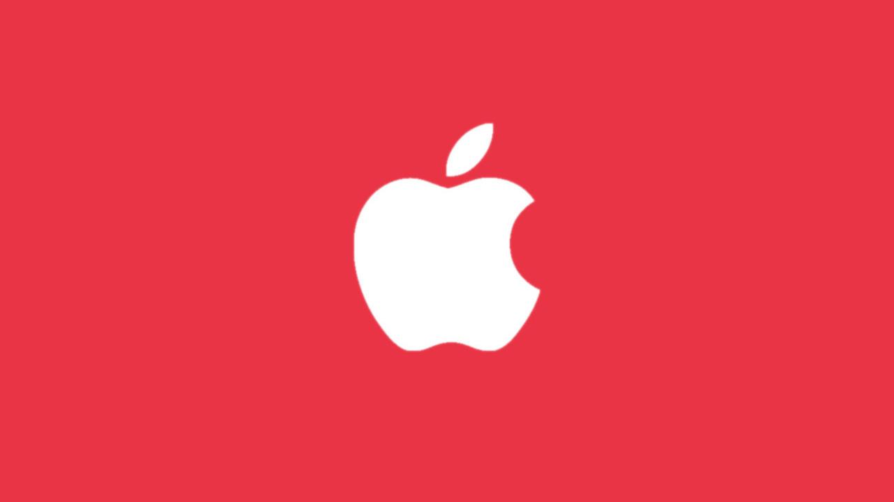 Apple、2016年は福袋「LuckyBag」の発売なし、限定品販売あり