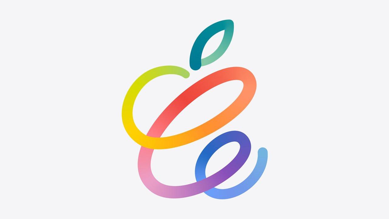 速報:Apple、4月21日に新型iPad Pro発表か。イベント正式案内