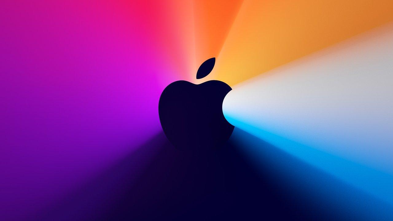 Apple、11月11日に新型Mac3機種を発表か。オンラインイベント開催