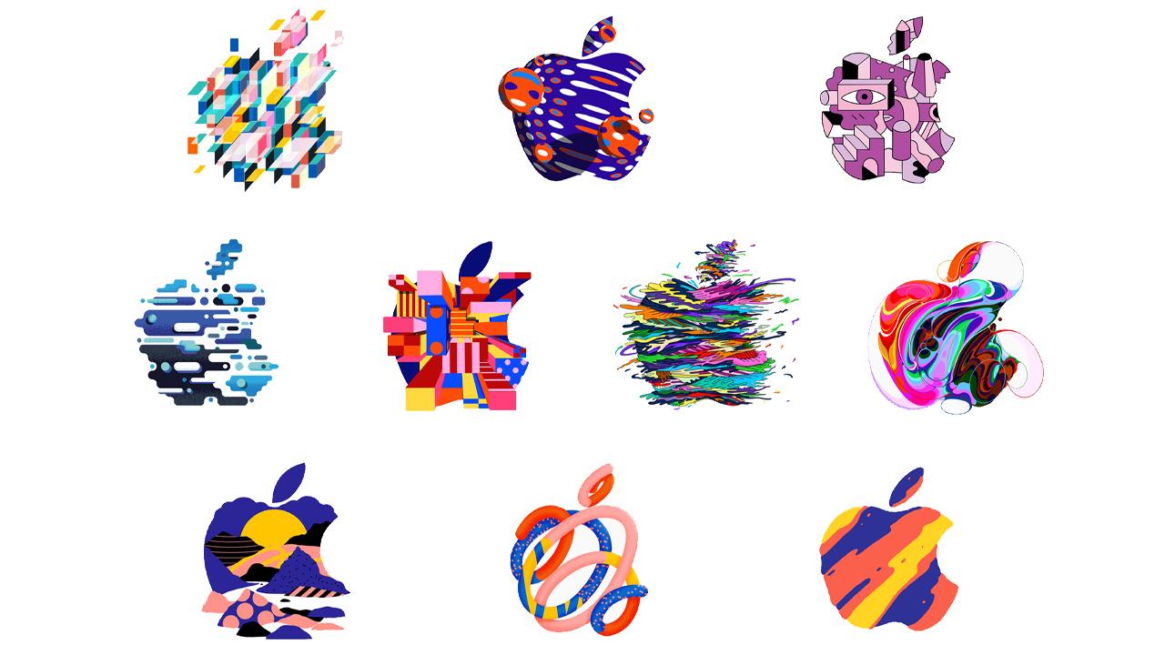 速報:Apple、10月30日に新型iPad Pro発表へ スペシャルイベントの開催を告知