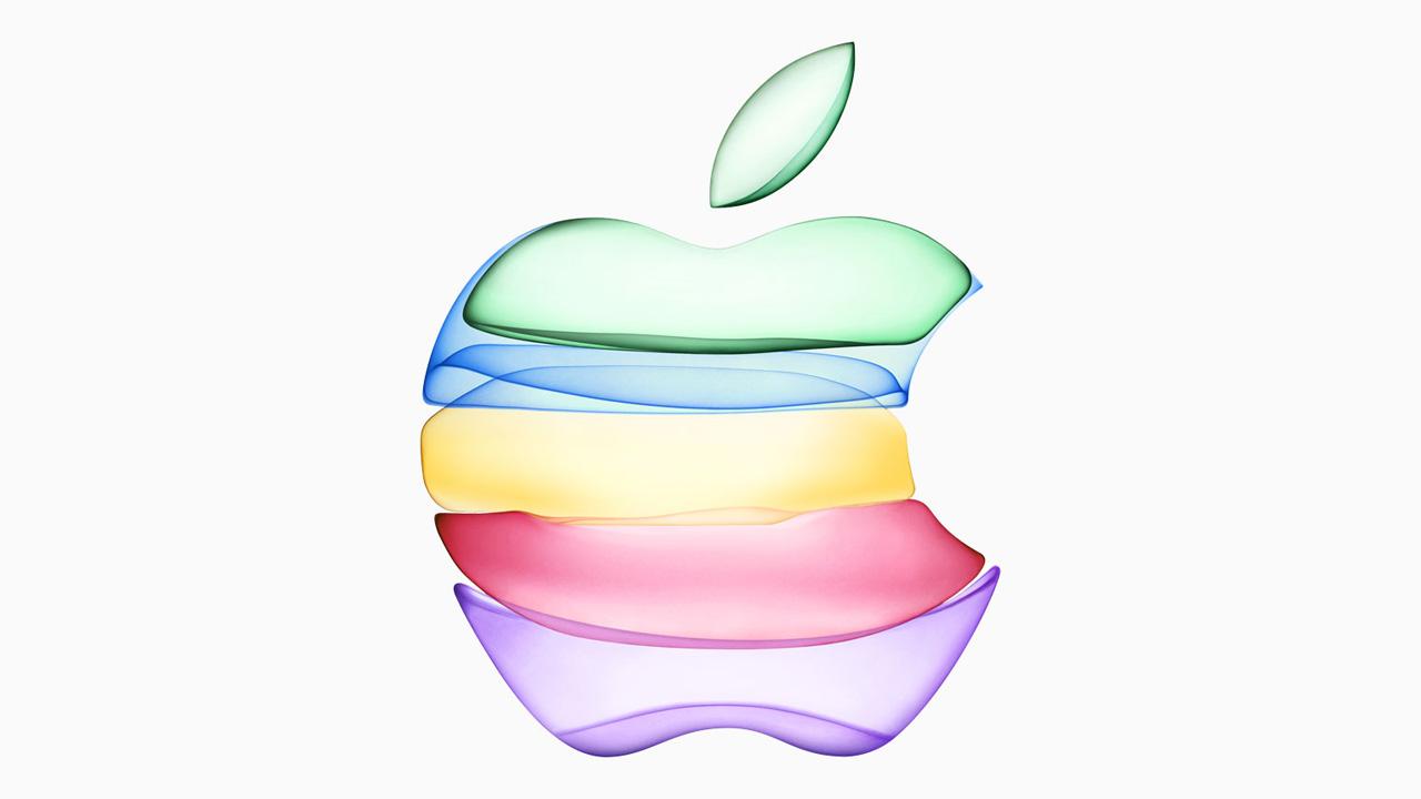 速報:Apple、9月11日に「iPhone 11」発表へ〜スペシャルイベント開催