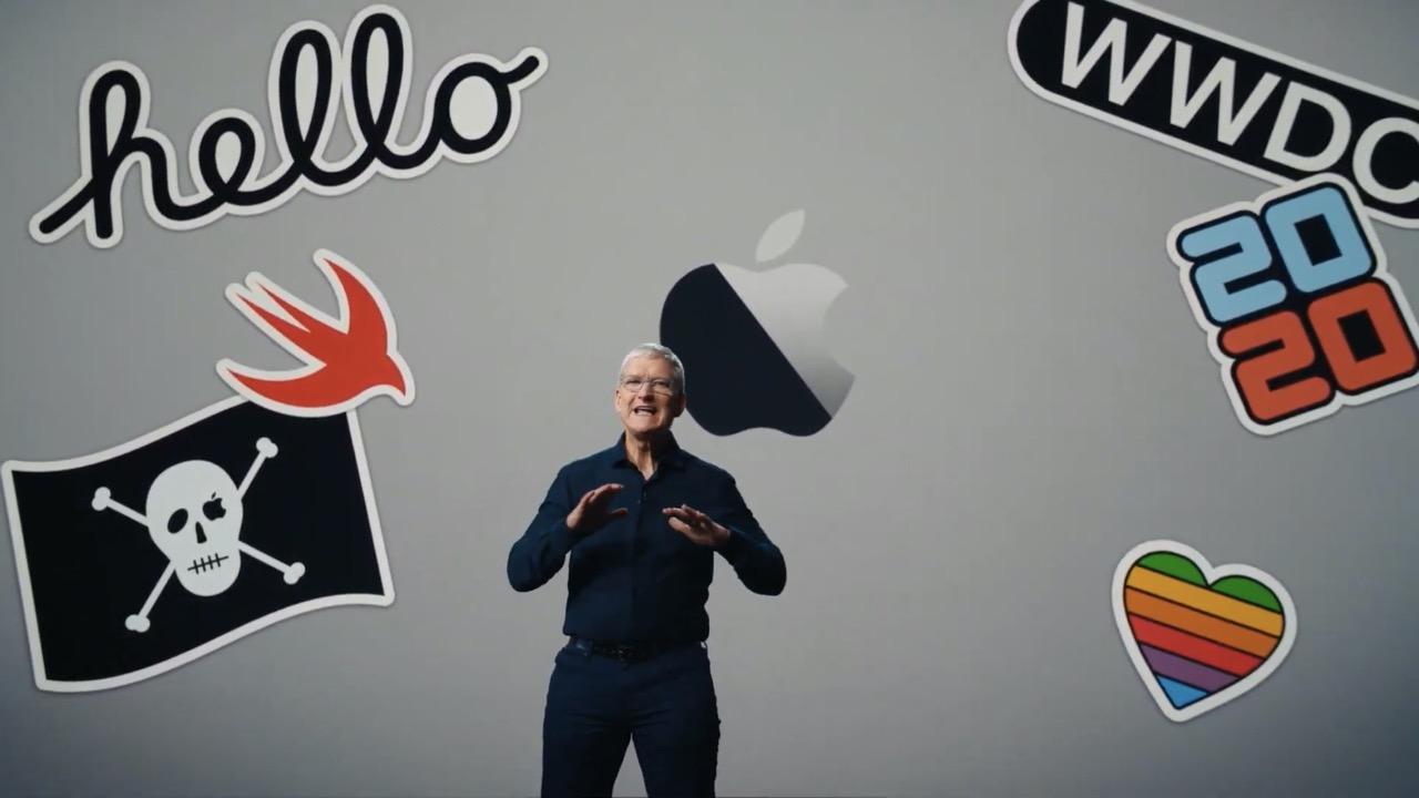 サブスクバンドル「Apple One」登場か。Apple MusicやiCloudなどおトクに