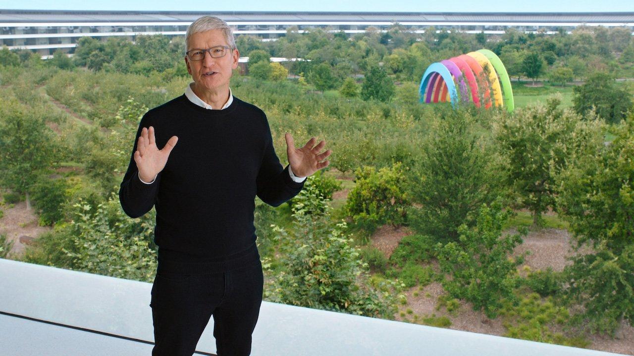 Apple、3月23日に新製品発表か。新型iPadやAirPodsなど登場?