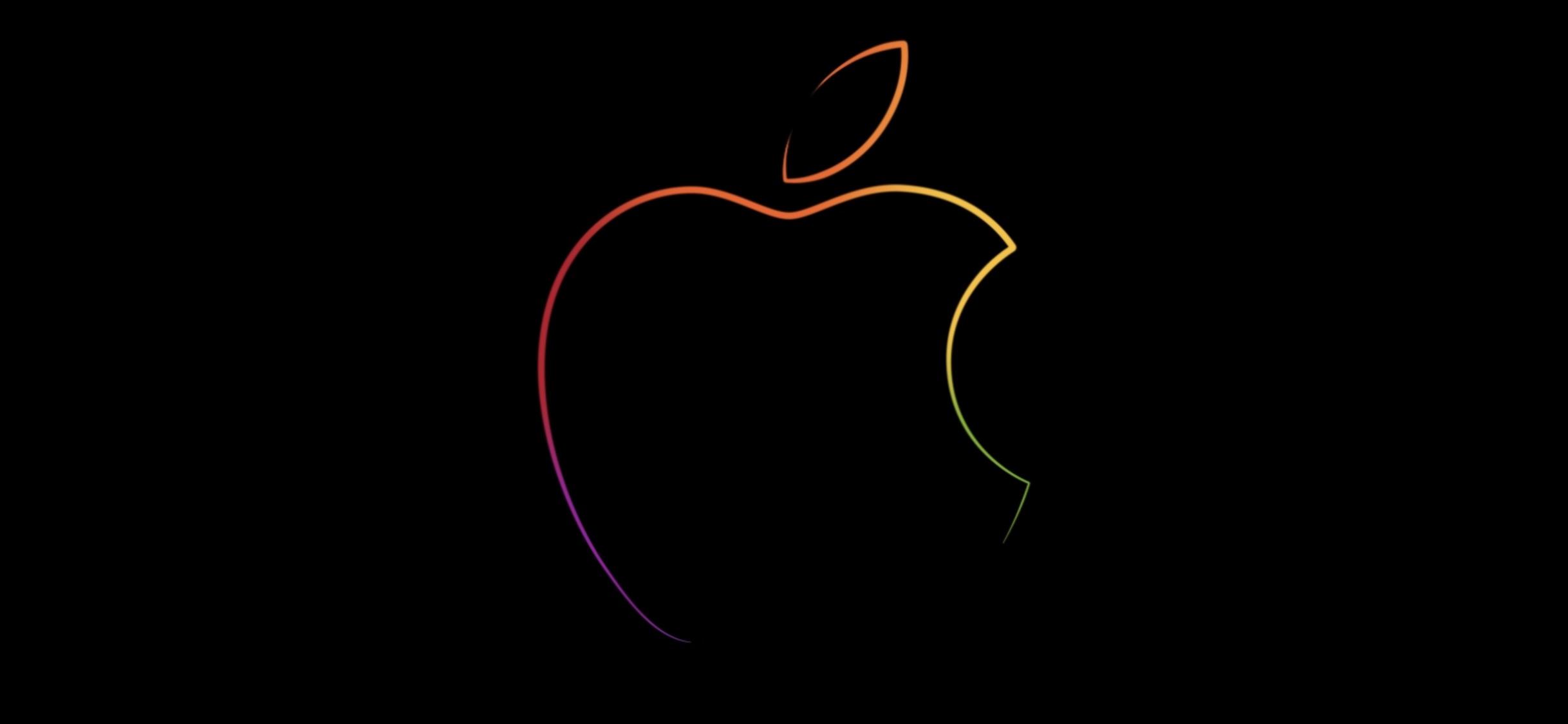 Apple公式サイトがメンテナンス中に 午後4時1分からiPhone XS・XS Maxの予約開始