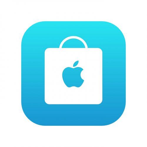 Apple Store、新型iPadなど新製品を準備中?5時間の長期メンテナンス実施