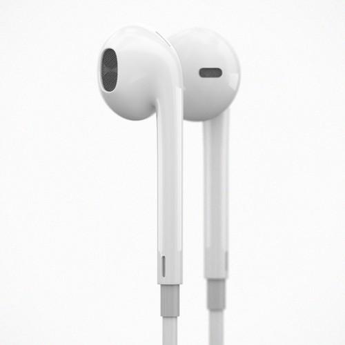 アップル、革新的なイヤホンを開発か。無線と有線で使える特許を取得