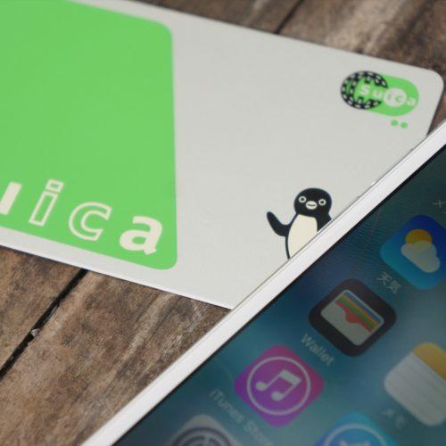 Apple Pay、日本サービス開始は10月25日か。Suicaアプリも同日提供?