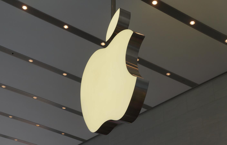 アップル、iPhoneの販売台数が初のマイナスに
