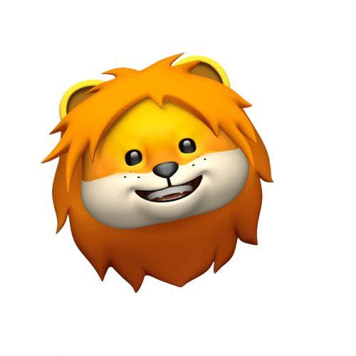 大規模アプデ「iOS 11.3」がリリース。バッテリー診断・性能低下オフ・新アニ文字など新機能多数
