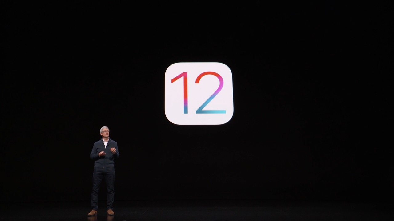 Apple、iOS 12.1をリリース 「グループFaceTime」やデュアルSIMなど新機能を追加
