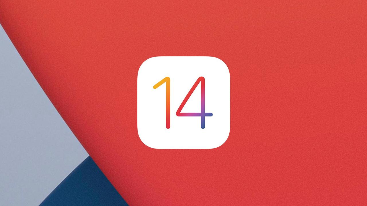 「iOS 14」配信開始。ホーム画面の大規模アプデ、デフォルトアプリ解禁