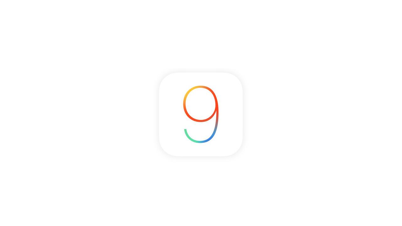 アップル、iOS 9.3.3をリリース。不具合とセキュリティ問題を修正