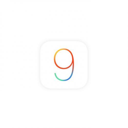 アップル、iOS 9.3.4をリリース。重要なセキュリティの問題を修正