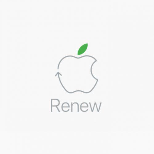 Apple、「Apple Watch」の下取りサービス開始