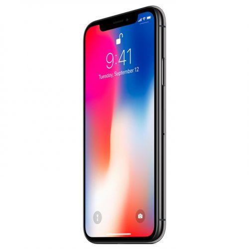 Apple、新規iOSアプリの「iPhone X」と「iOS 11 SDK」対応を必須化