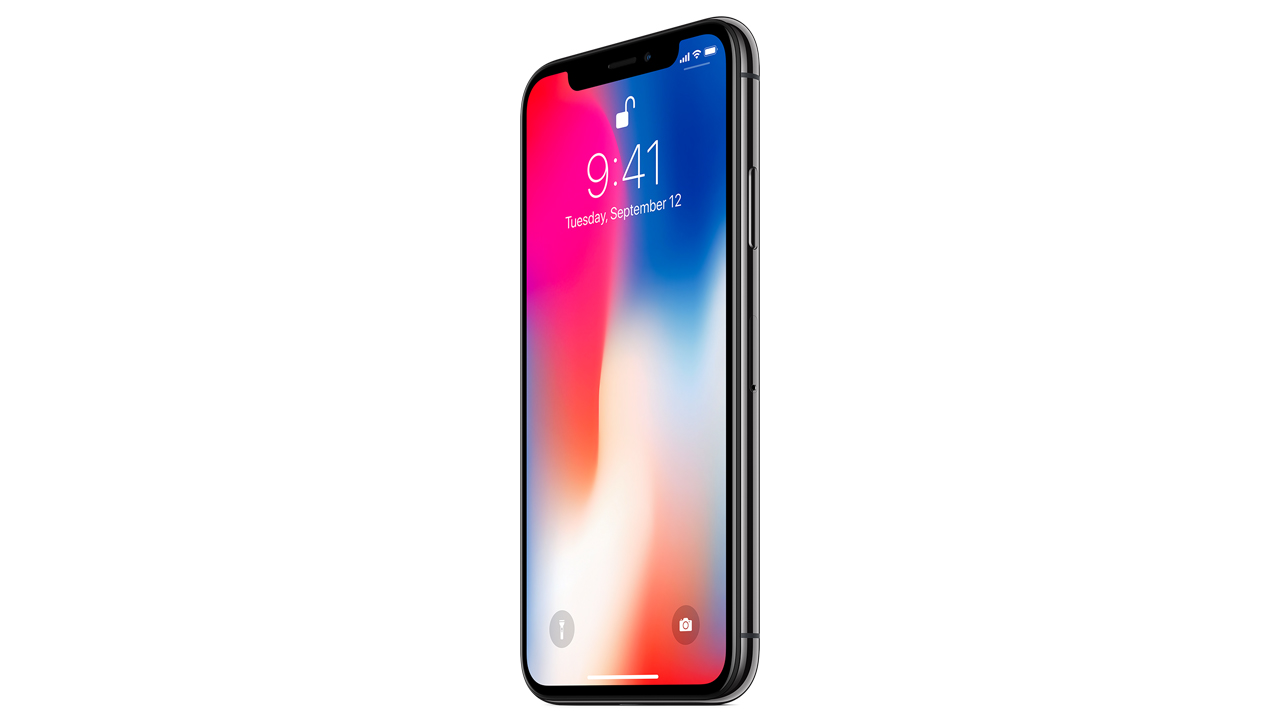 ドコモ、「iPhone X」を再値下げ。64GBモデルは実質4.5万円〜に