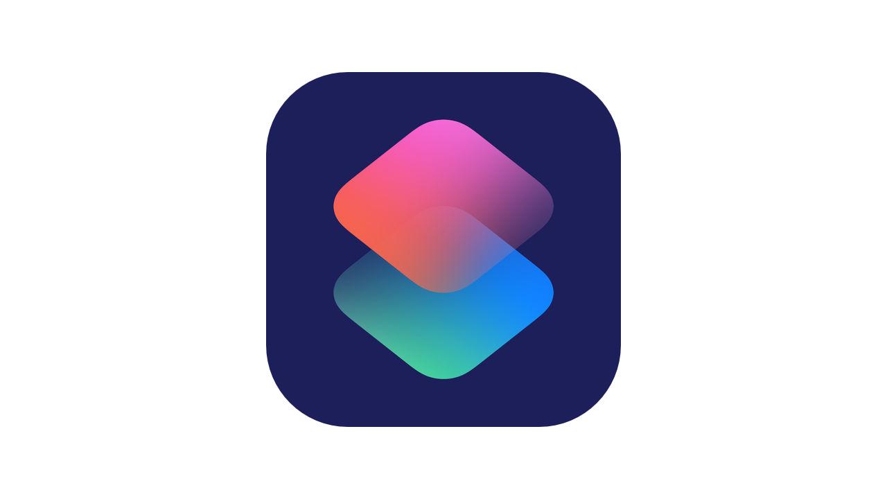 「ショートカット」アプリがアップデート。天気取得など新アクションを追加