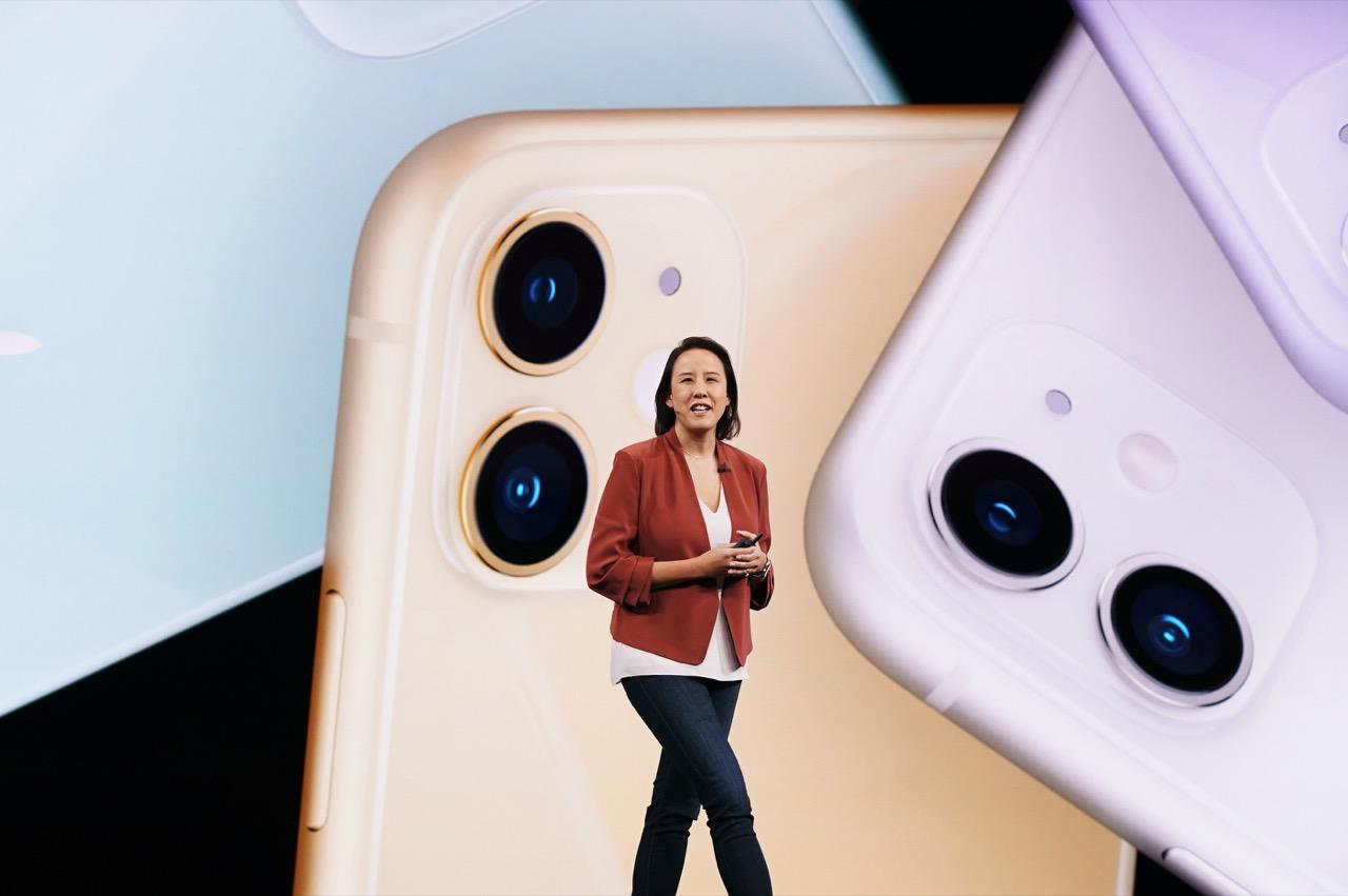 Apple、iPhone 12やAirTagなど10月後半に発表か