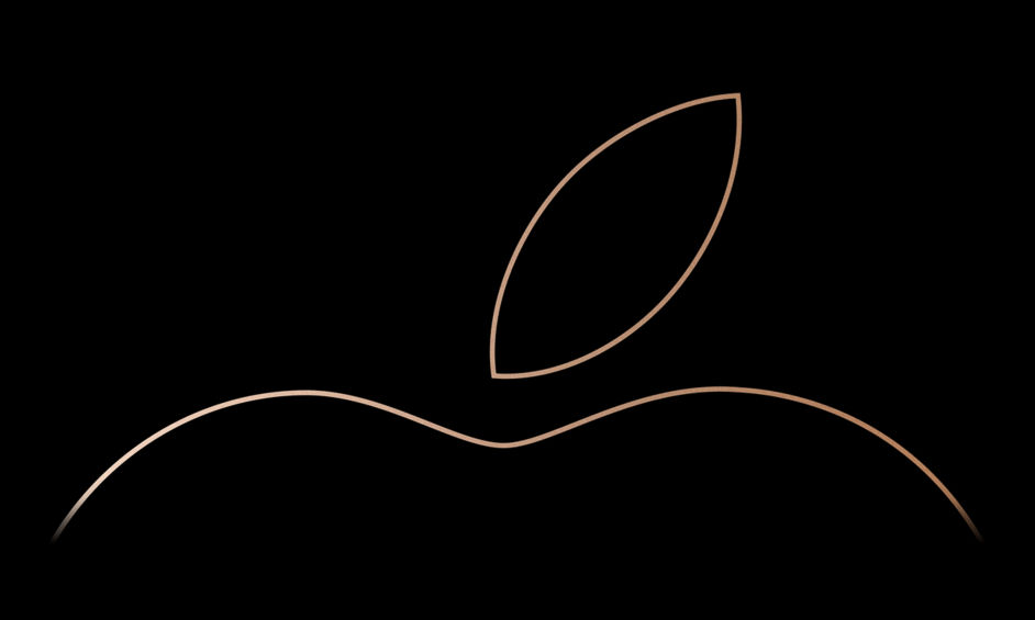 Apple、新型iPhone発表イベントを初めてTwitterでライブ配信