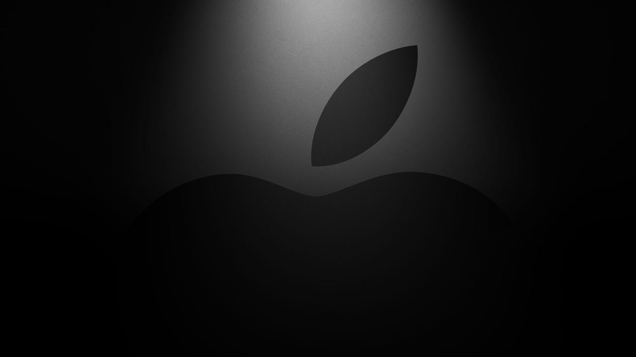 Apple、3月25日にスペシャルイベント「幕が上がります。」を開催〜新型iPad、AirPods 2発表に期待