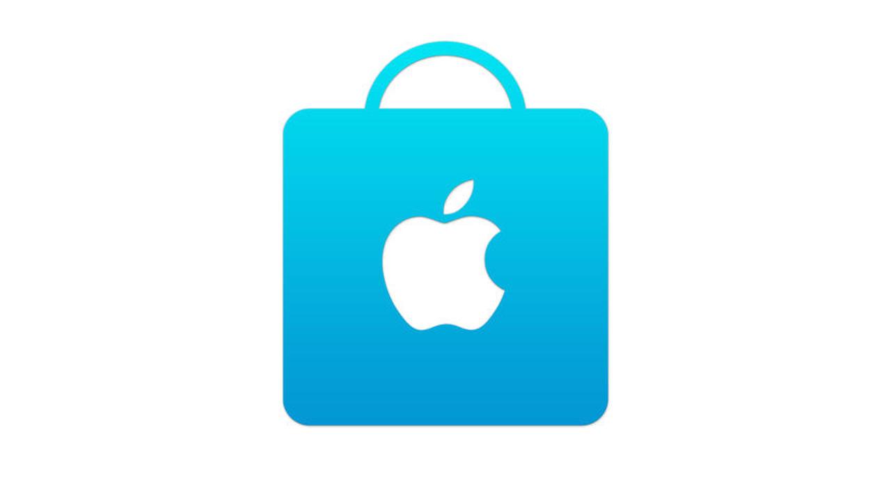 アップル、iPhoneの下取り額を減額。Androidなど他社スマホを増額