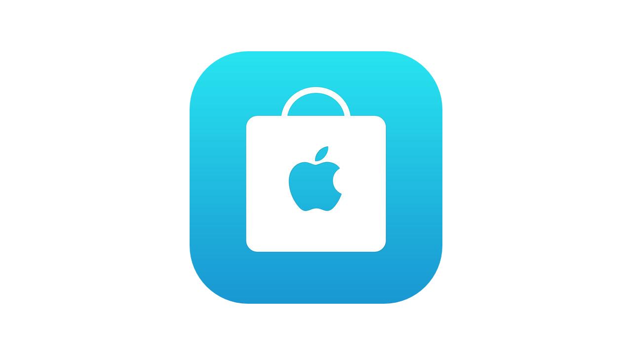 アップル、iPhoneなどオンライン注文後、Apple Storeで1時間後に受け取り可能に