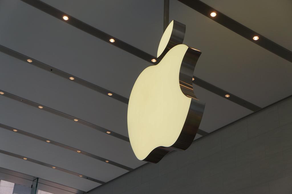 アップル、WWDC 2015で定額制の音楽配信サービス「Apple Music」発表へ――日本でも提供
