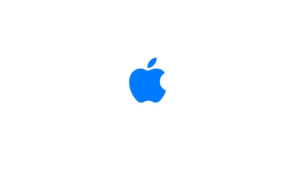Apple、デザインを大幅刷新した「Apple サポート」をリリース