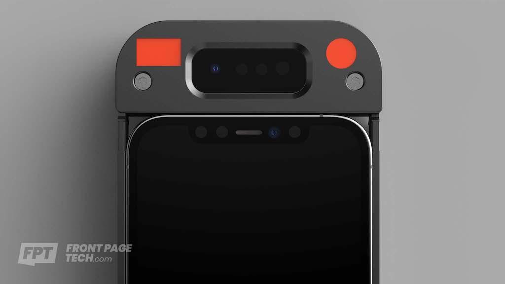 iPhone 13、マスクとメガネ着用に対応した顔認証「Face ID」を搭載?