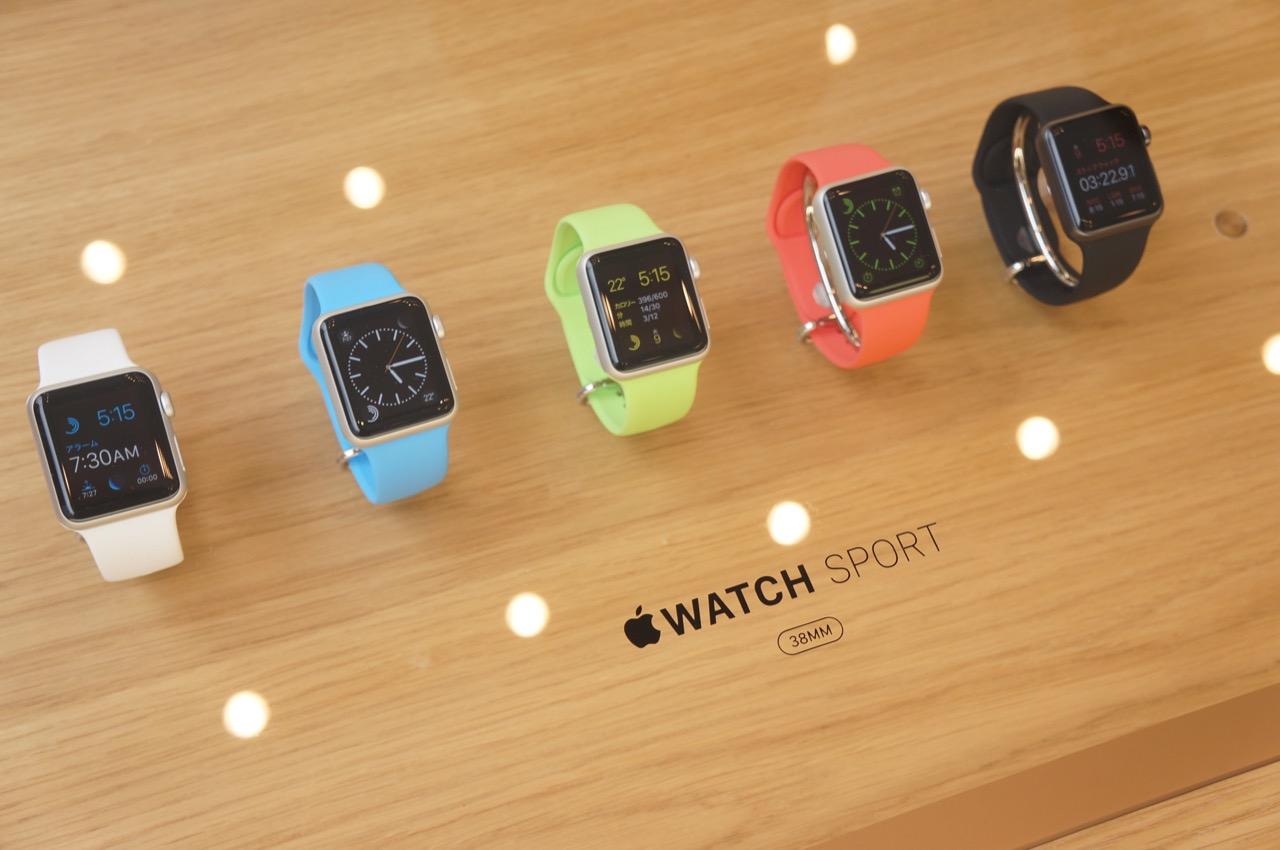 Apple WatchはAppleCare+に加入すべき?――保証内容と修理費用をチェック