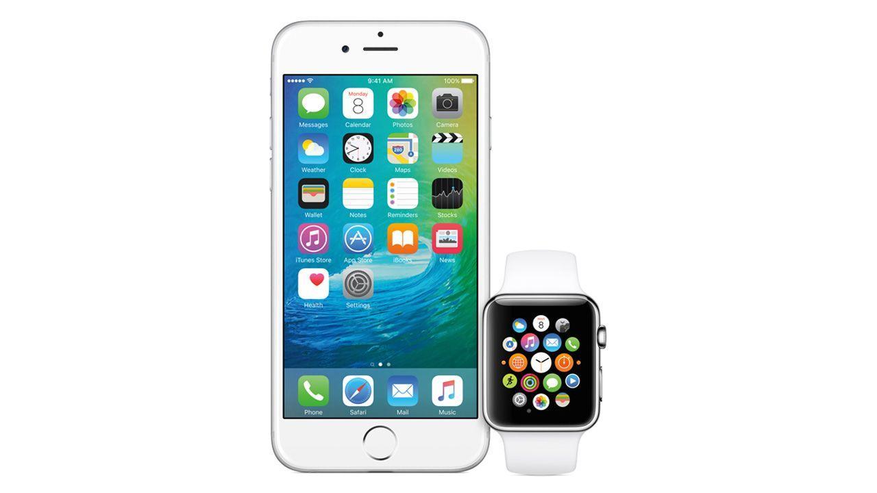 アップル、WatchOS 2のアップデート配信を延期――致命的な不具合が見つかる
