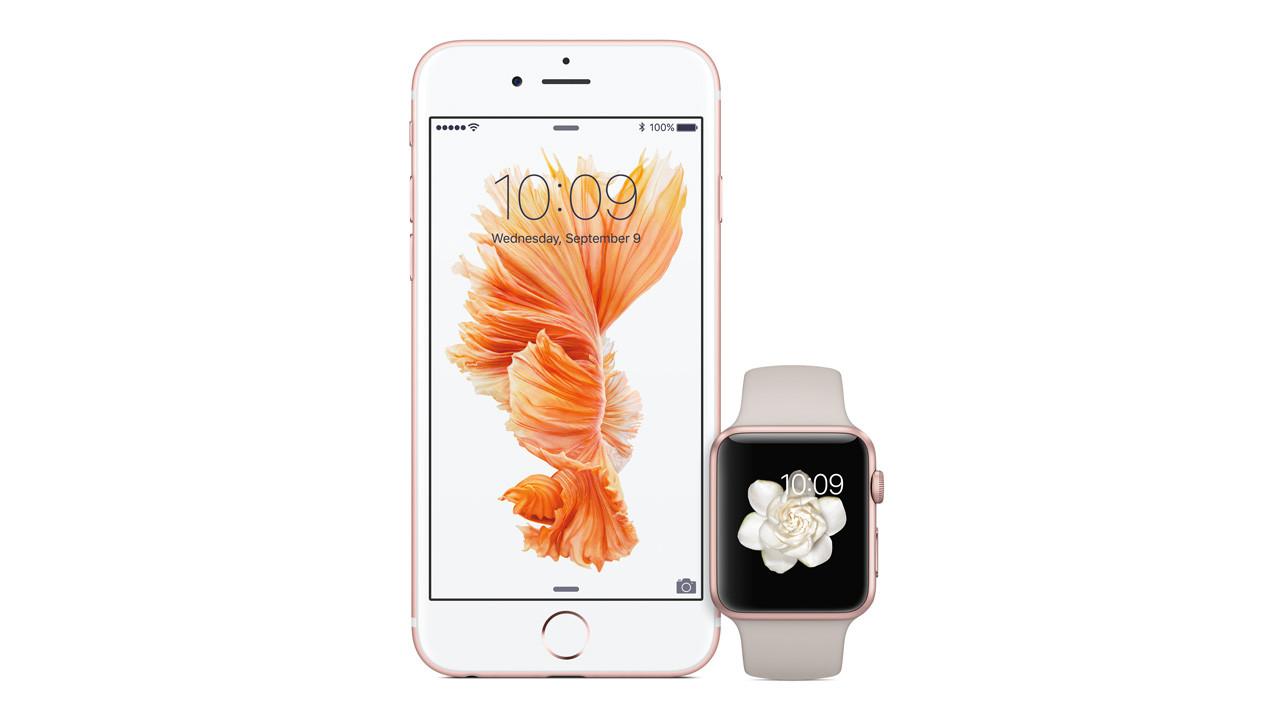 アップル、WatchOS 2をリリース――新機能の新しい文字盤、ネイティブアプリ、Wi-Fi対応など