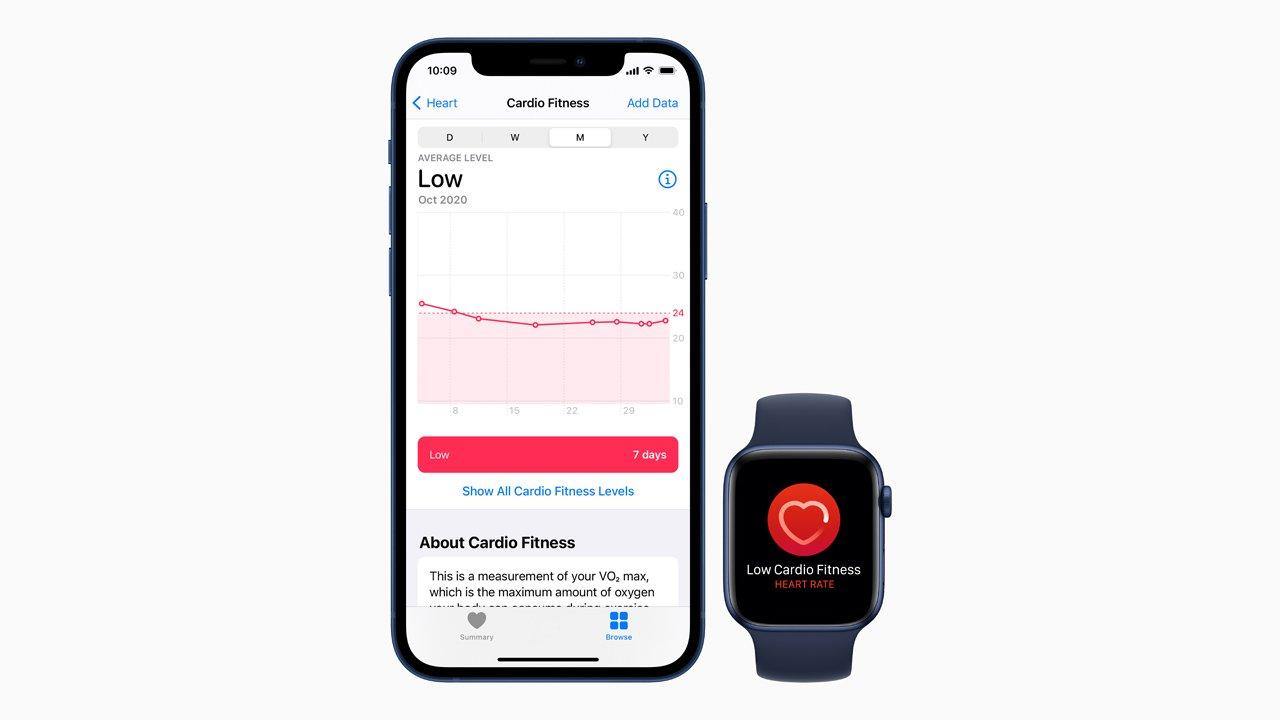 噂:Apple Watch Series 7、無採血で血糖値の測定可能に?