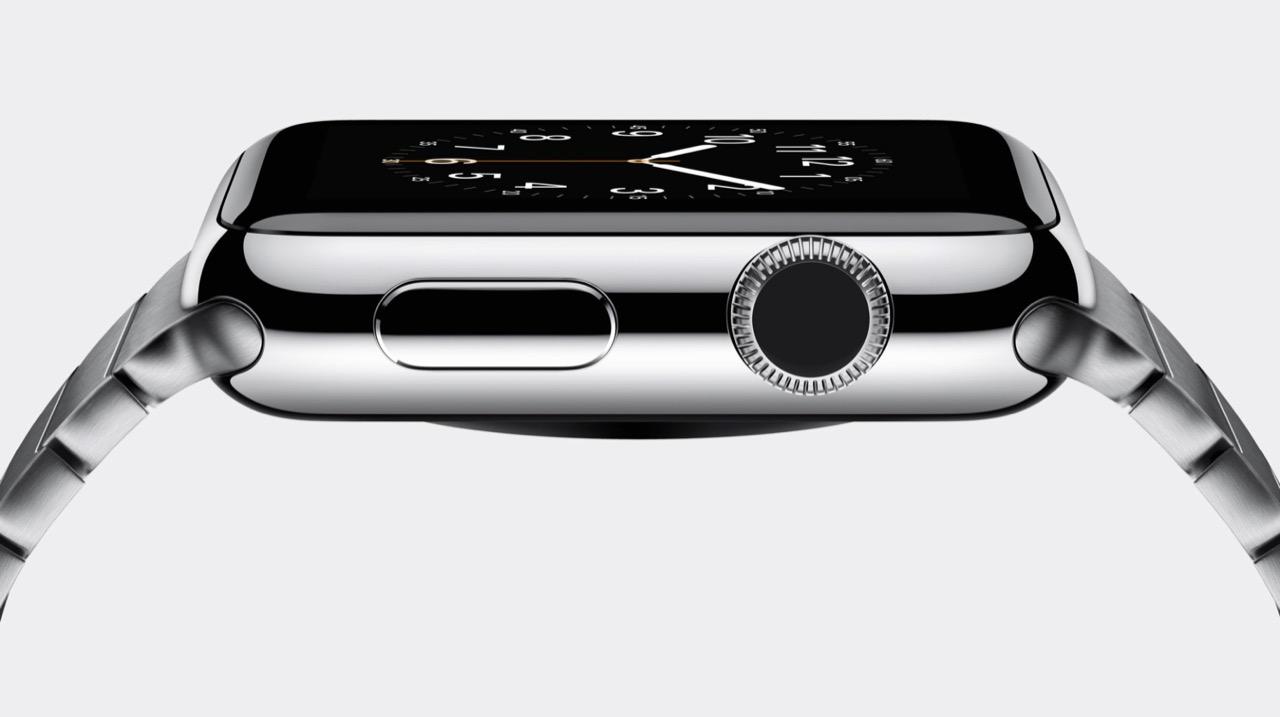Apple Watchを「購入したい」の声、米で25%、日本では20%に届かず