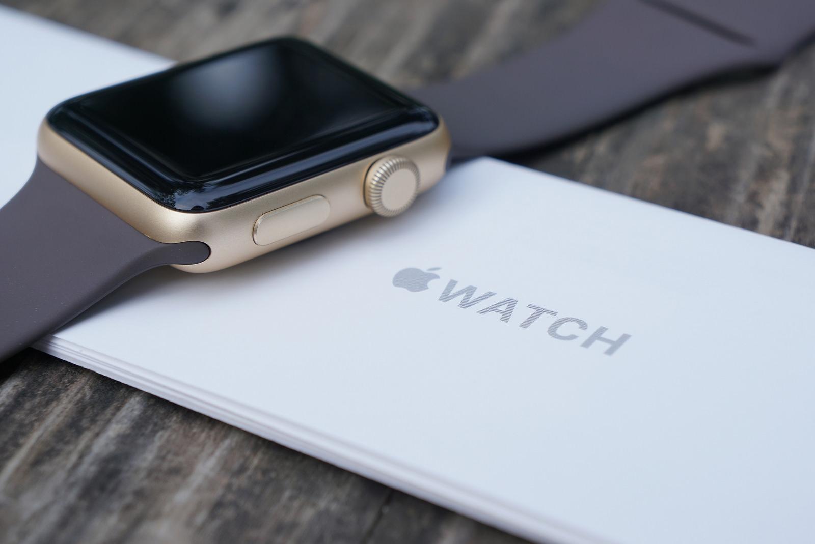 「Apple Watch Series 2」レビュー、60時間超の電池持ちを実現