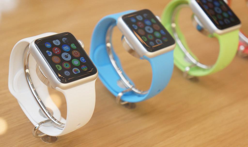 「Apple Watch Series 3」の噂:キャリアが専用プランを提供、無料プランやトライアルも