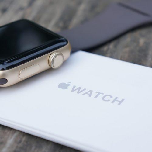 Apple Watch Series 3、デザインに変更なく10月以降に発売か