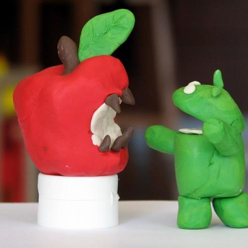 アップル、iPhoneからAndroidの移行アプリを開発か
