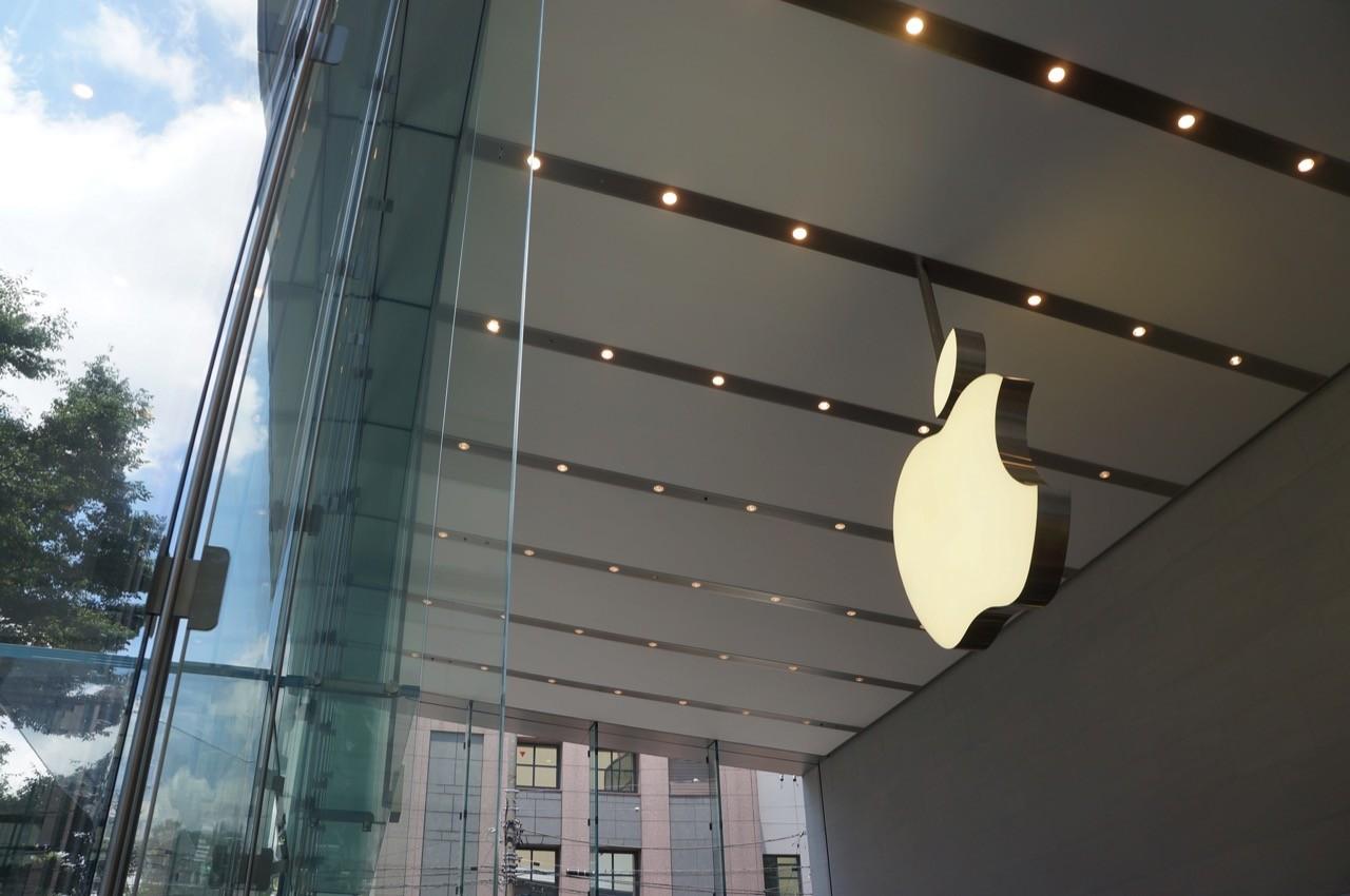 アップル、MVNOで独自の通信サービスを提供か
