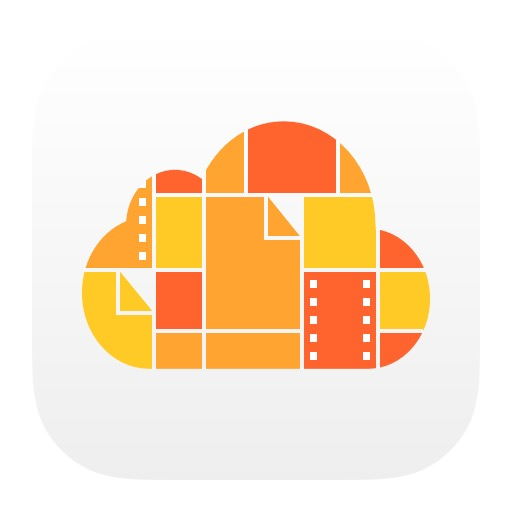 アップル、AndroidにiCloudなどサービスの拡大提供か