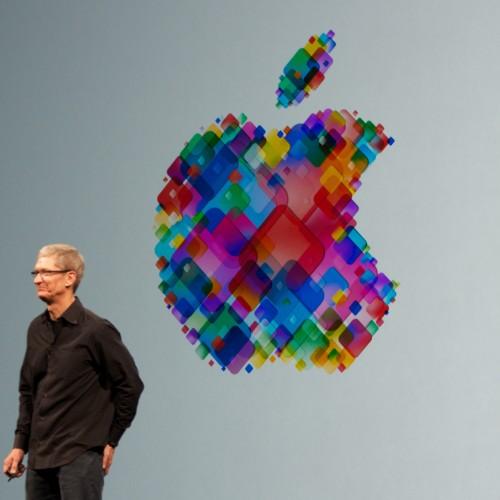 「iOS 10」が6月13日に発表か、同日からWWDC 2016開催へ