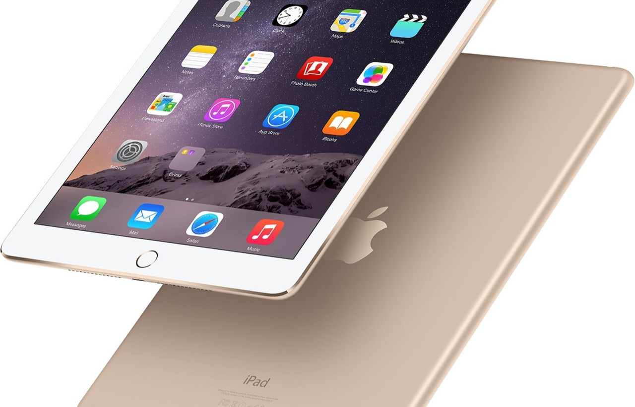 「iPad Air3」は3月発表、4スピーカーオーディオを搭載か
