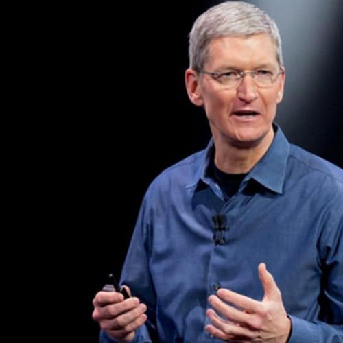 アップル、「iPhone SE」と「iPad Pro」を3月21日に発表へ
