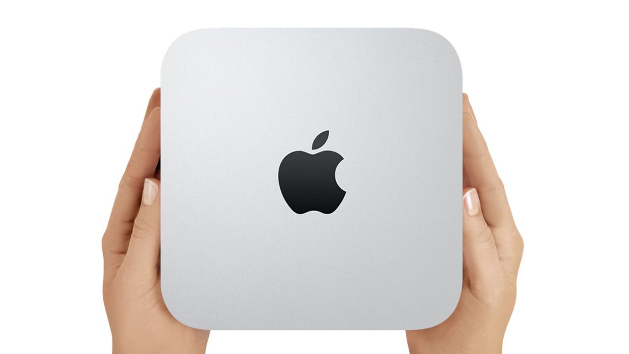 Apple、10月もイベント開催か。4年ぶりの新型「Mac mini」が年内発売?
