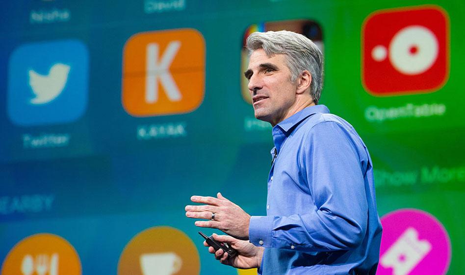 アップル、WWDC2016を6月13日開催。iOS 10発表へ